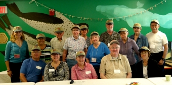 AlzCafe_June2014_HatGroup_HiRes